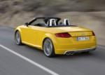 foto: Audi TTS Roadster 2014 trasera dinamica 3 [1280x768].jpg